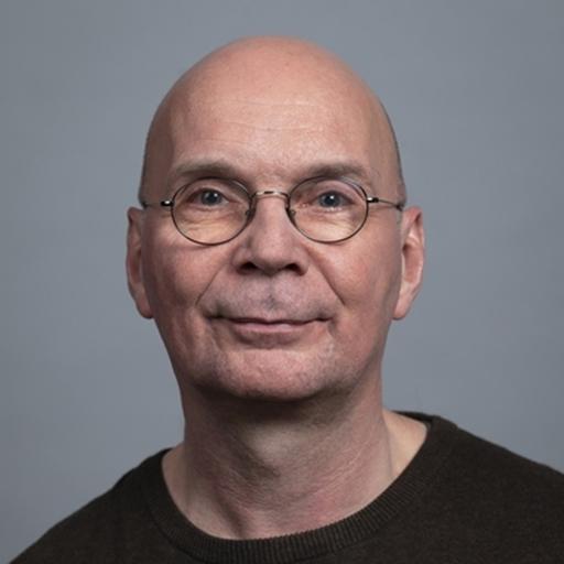 Sebastian Kraus, Der begegnungsorientierte Ansatz bei Menschen mit Demenz